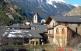 Poble d'Ordino, Andorra