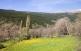 Les muntanyes de Meranges, Cerdanya