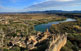 Ribera d'Ebre, un passeig per l'horta de les delícies
