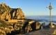 10 joies naturals i espectaculars de Montserrat
