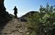 10 joies naturals de Montserrat