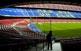 El Camp Nou és el temple del barcelonisme. Les obres per construirlo es van adjudicar el 1955 amb un pressupost de 66 milions de pessetes. L'estadi es va inagurar el dia de la Mercè del 1957 i havia costat 288 milions.