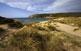 Cala Morell, document impagable de l'evolució de l'illa.