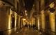 El carrer Maó, de Ciutadella.