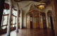 Interiorisme del pis principal de la casa Batlló (1904-1906).