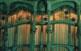 El gran balcó del saló de la casa Batlló (1904-1906)