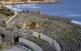 El conjunt arqueològic de Tàrraco.