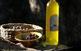 Les ampolles d'oli de la Costa Vermella son de les més valorades.