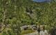 Vall de Madriu-Perafita-Claror.