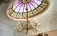 Can Pahissa és una elegant propietat de Vilanova i la Geltrú promoguda pel comerciant Sebastià Soler Miró. Des del 1984 fa les funcions de casal d'avis.