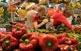 La fruiteria Fruites i Verdures Soto.