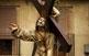 El misteri Crist dels Penitents.