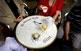 Al Grand Café de Ceret es reunien els cercles artístics a començament del segle passat i avui, per evocar aquelles tertúlies, és típic de fer-hi una visita.