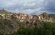 Un poblet del Racó d'Ademús, la comarca valenciana més esquerpa i alterosa, i la menys habitada.
