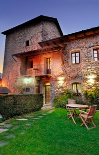 Casa Coll