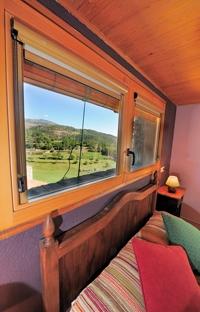 Hotel Campi
