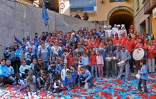 Carnaval de Berga