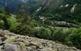 Pirineu termal, banys d'aigües càlides entre muntanyes