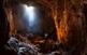 El graller del Boixeguer és un avenc situal al municipi de Sant Esteve de la Sarga, a la part central del Montsec d'Ares. Les dues boques d'entrada accedeixen a la sala gran de la cavitat, de 65 mestres d'alt.