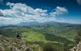 Sant Miquel de Solterra és el punt més alt de les Guilleries, amb 1.204 m d'alçària. També se'l coneix amb el nom de puig de les Formigues.