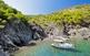 Cants de sirena per al navegant: cala Galera i cala Talabre, al mar d'Amunt.