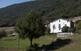 GAL-La Vinyeta-1.jpg