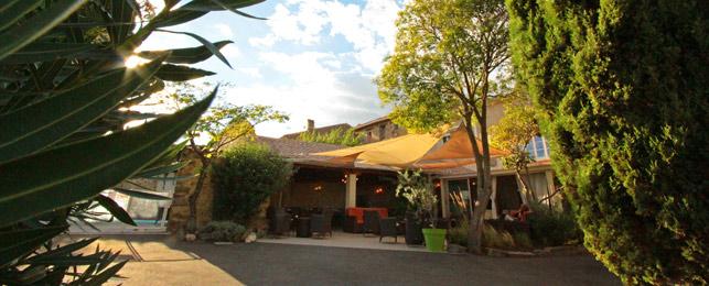Guanyador de 39 la pregunta del mes 39 d 39 agost for Auberge jardin inn