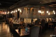 Restaurants amb encant