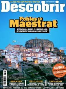Pobles del Maestrat