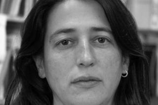 Marina Miquel