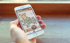 Una aplicació permet descobrir els castells de l'Anoia