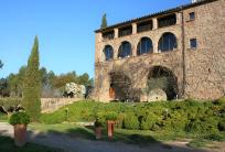 La Garriga de Castelladral