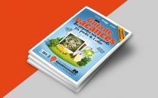 Sense idees per a aquest estiu? A la nova 'Guia de vacances' en trobareu més de 150!