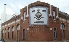 Sabadell impulsa una ruta pels edificis modernistes de la ciutat