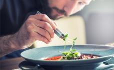 Els albergs de Xanascat aposten per la cuina de proximitat i de qualitat