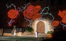 Guanya entrades per a la Representació de la Llegenda de Sant Jordi, a Montblanc