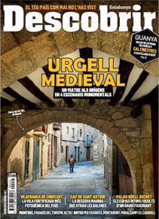 Urgell medieval