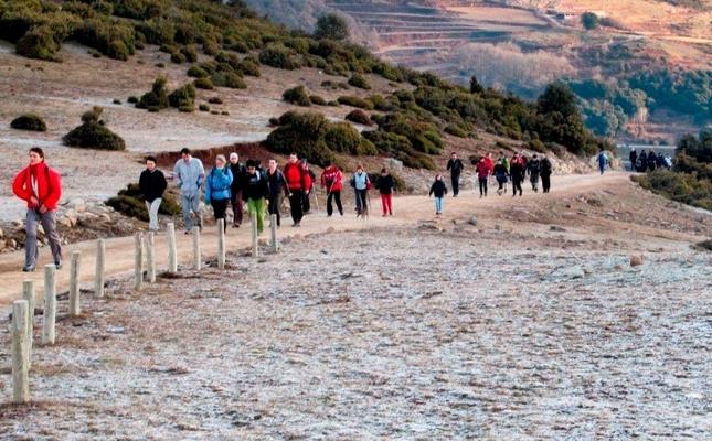 Travessa Viladrau - La Garriga
