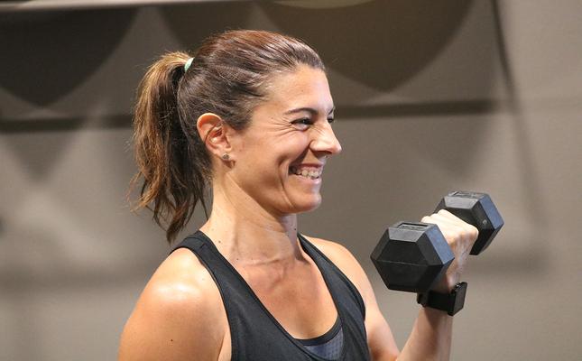 Laura Feliu