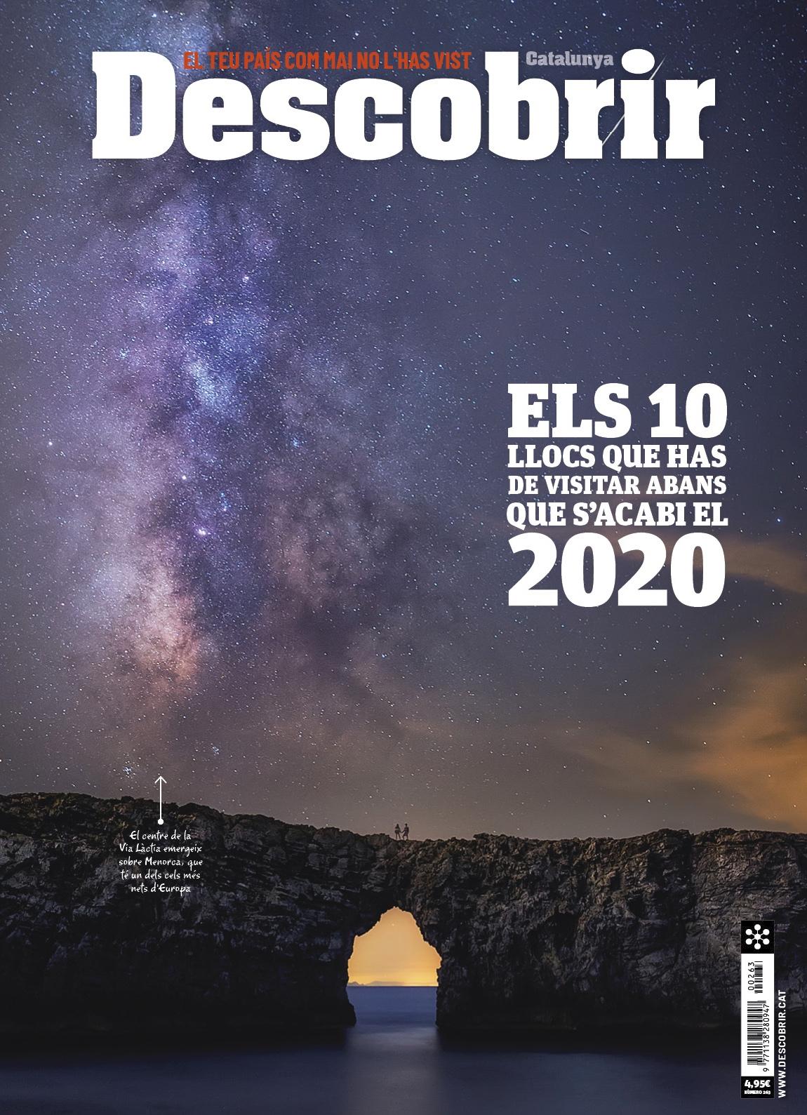 Revista 263