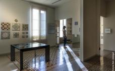 Descobreix Can Tinturé i 'la Rajoleta', els Museus d'Esplugues de Llobregat