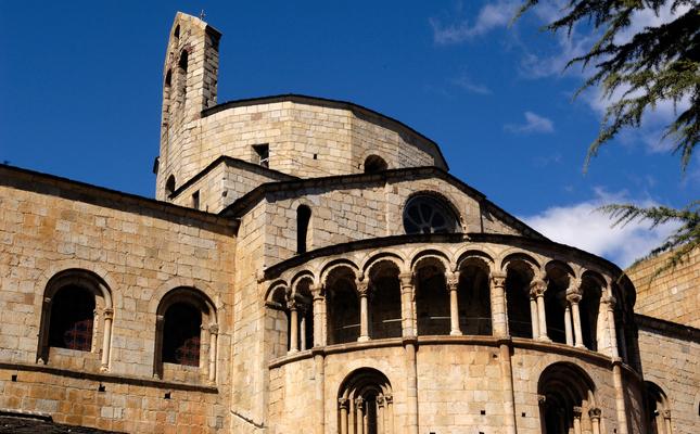 La Catedral de la Seu