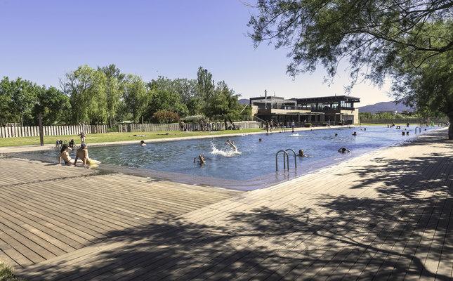 Rubina resort