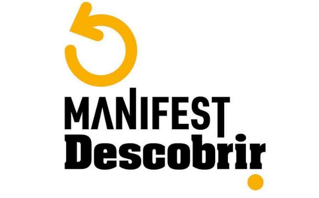 logo manifest