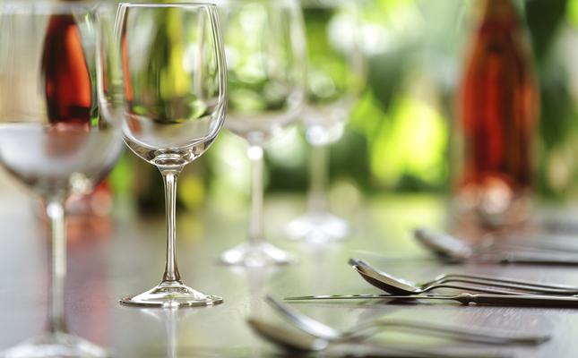 Sopars maridats a l'Empordà