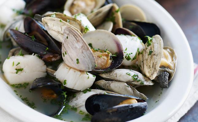 Les jornades gastronòmiques de l'Estartit tenen com a protagonista la clova.