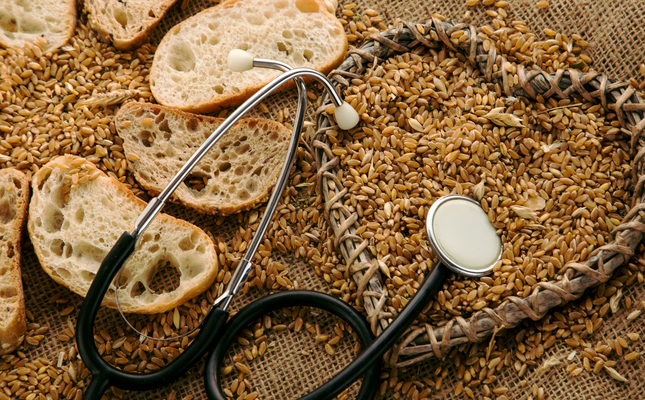 La importància de conèixer el gluten