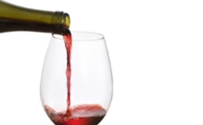 vi negre i copa