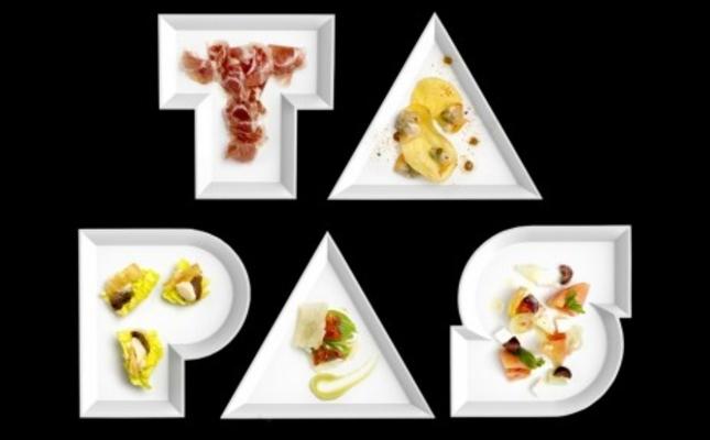 Homenatge al disseny culinari al Museu del Disseny de Barcelona