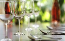 V Campanya gastronòmica Sopars Maridats